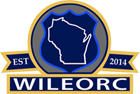 Wisconsin Injured Law Enforcement Officers Resource Council